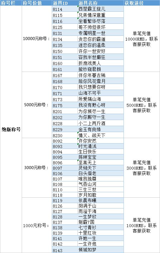 QQ图片20181102120531.png
