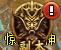神道-仙尊版副本系统