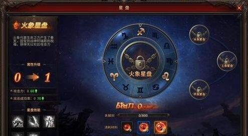 街机版网页游戏超变服《暗黑大天使》超变新开!稳定不关超变版本上线就送亿万钻石!