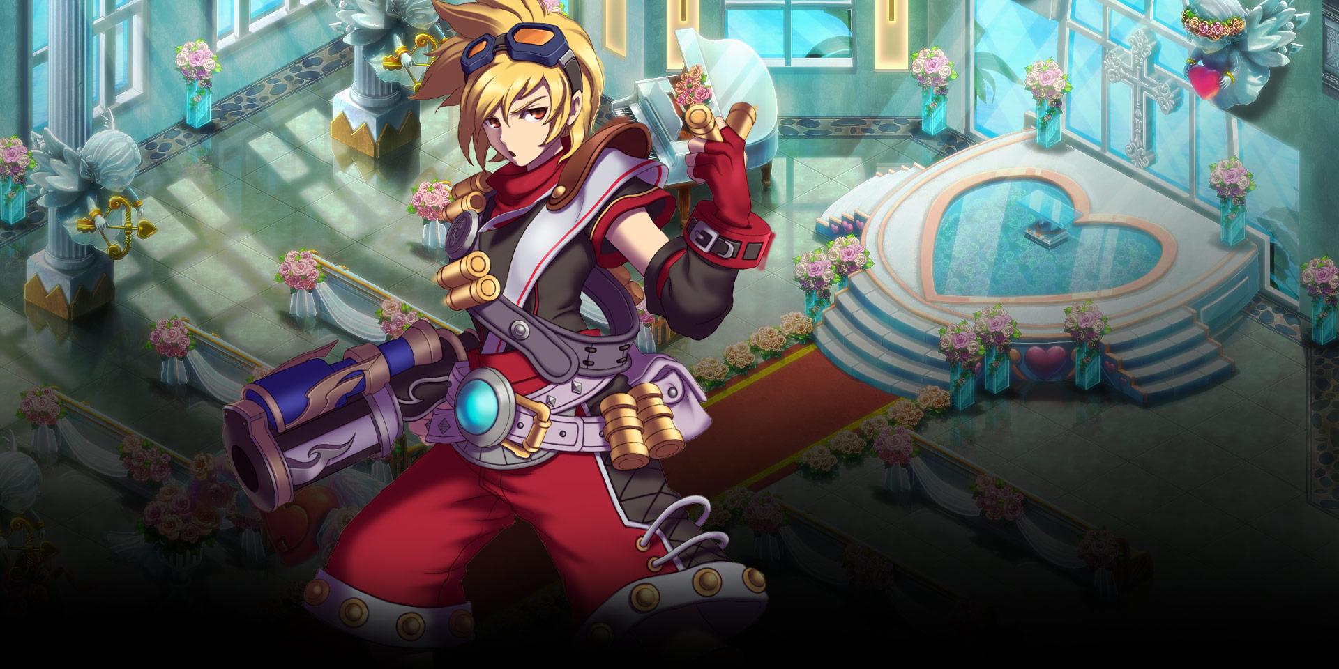 火爆网页游戏《新梦幻之城》首充送强力宠物蛋龙+欢乐七重好礼