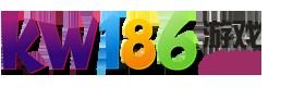 酷玩186