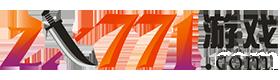 ZX771