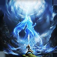 剑缘奇谭(超V版)